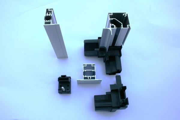 Profili-alluminio-taglio-termico.jpg